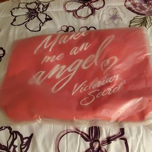 VICTORIA'S SECRET ANGEL tote, NWT